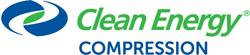 CE_BrandMark_Compression_GA_4C-01