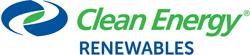 CE_BrandMark_Renewables_GA_4C-01